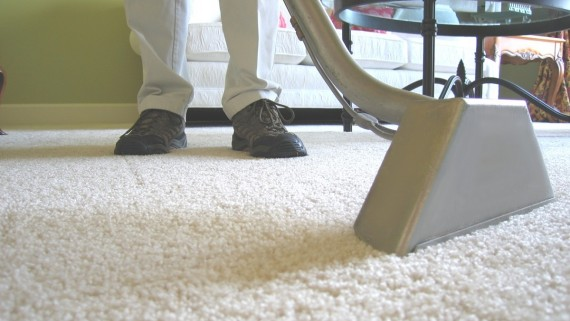 We Have Gained Our Professionalism Through Extensive Training In The  Regular Cleaning Services And Organic Eco Friendly Cleaning Services We  Have Provided, ...