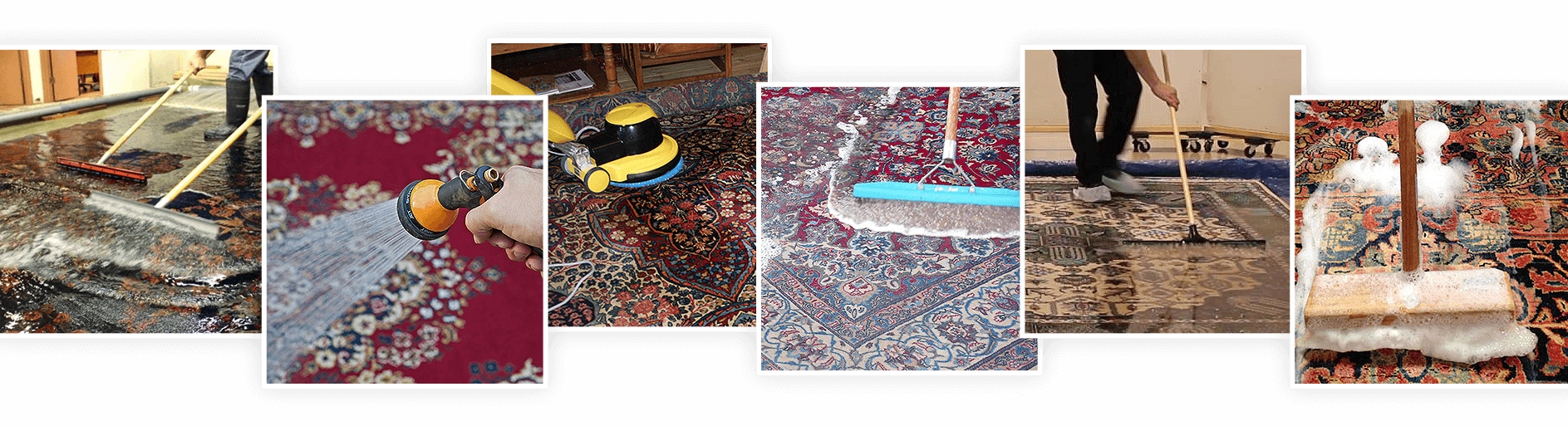 Carpet S Near Danvers Ma Carpet Vidalondon